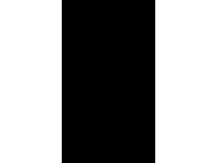 Empac Logo