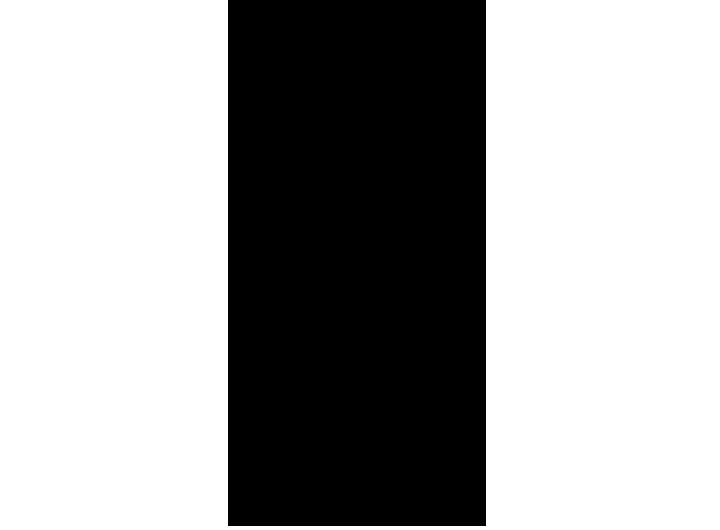 L2R Logo
