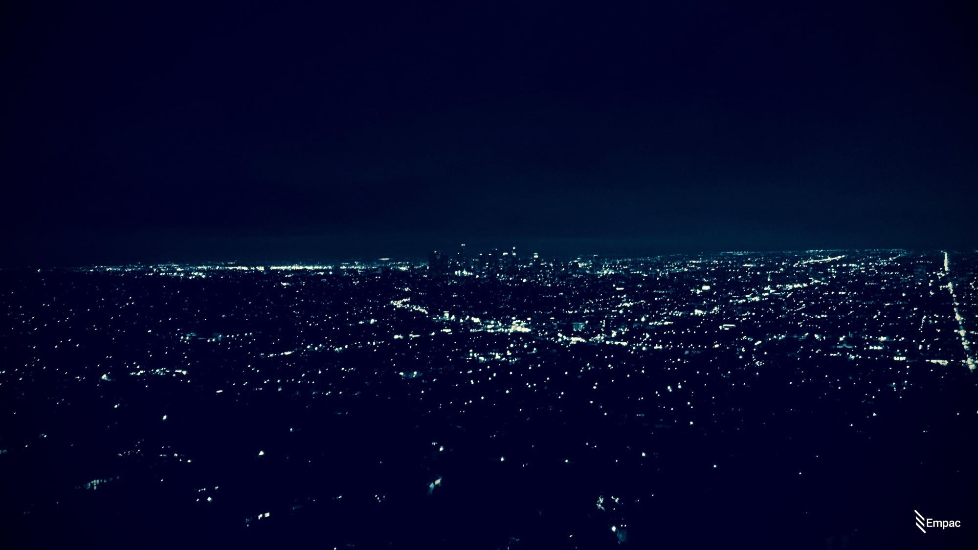 LA Nights